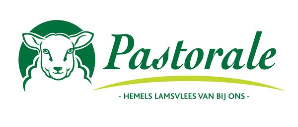 Pastorale_logo_Quadri